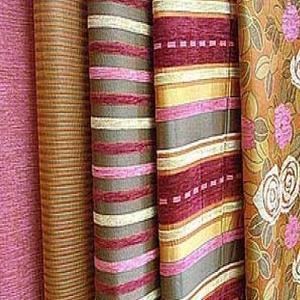 Магазины ткани Тоцкого