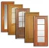 Двери, дверные блоки в Тоцком