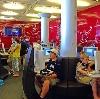 Интернет-кафе в Тоцком