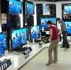Магазины электроники в Тоцком