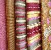 Магазины ткани в Тоцком