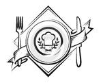 Hollywood - иконка «ресторан» в Тоцком